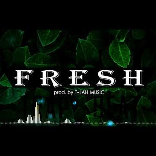 Fresh [ NEW BEAT 2019 ] TRAP X INSTRUMENTAL X LOURD X  Guitar | T-JAH MUSIC