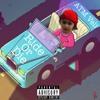Download Ride Or Die Mp3