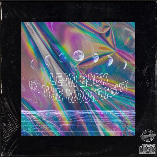 Lean Back In The Moonlight {Unpronounceable Mash Up}
