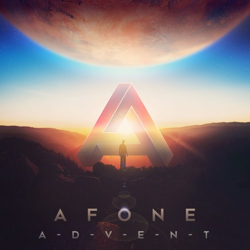 AFONE - Advent 2019 [EP]