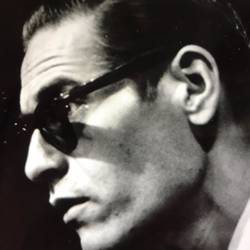 Solo guitar from the Bill Evans' songbook by Sid Gasner