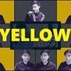 [acapella Cover] 神山 羊yoh Kamiyama Yellow をアカペラで【歌ってみた】 Mp3