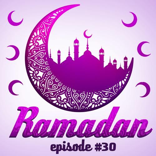 30 - Ramadan: Is Fasting Healthy