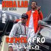 Dj Vielo X Koba La D - RR 9.1 Feat Niska Remix Afro DISPONIBLE SUR SPOTIFY, DEEZER, ITUNES ..ETC