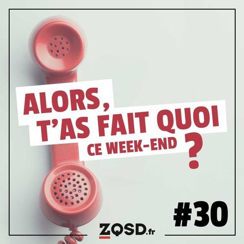 ATFQ#30 - HS 4