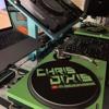 Chris Dixis Retro Trance 90'S Full Vinyls May 2K19