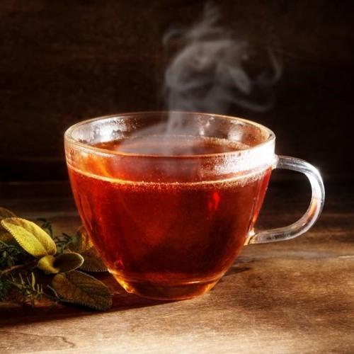 Ginger Tea. Soprano, Alto, Tenor Recorders