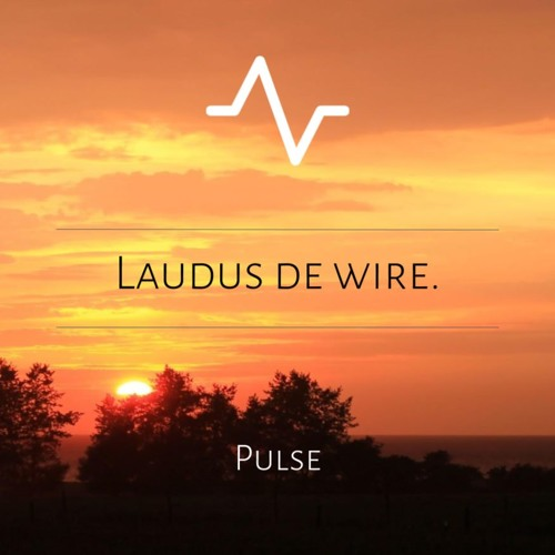 LaudusDeWire - Pulse