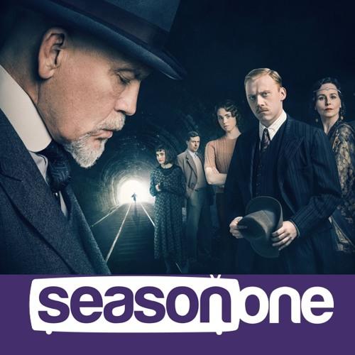 Season One 364: ABC contre Poirot
