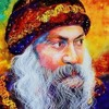 Be a witness to Sex by Osho in Hindi