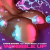 Chris Brown - Wobble Up (Audio) Ft. Nicki Minaj, G - Eazy