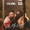 Yemi Alade, Rick Ross - Oh My Gosh (Tomy B Intro)[FREE DOWNLOAD]