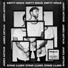 James Arthur - Empty Space (RYAN & Keepin It Heale Remix) [Free Download]