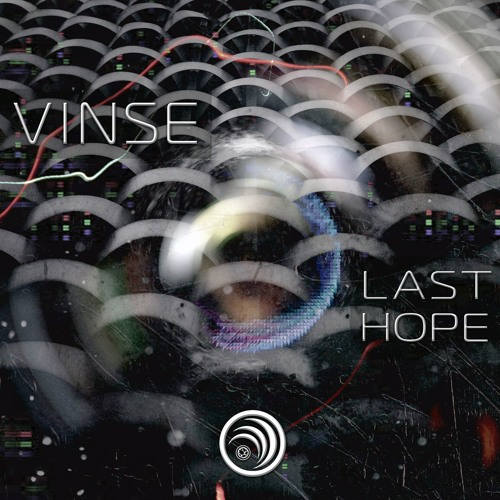 Vinse - Last Hope (Preview)