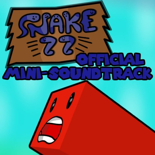 Snakezz Official MINI OST