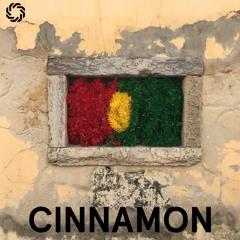 Archive // 001 - Cinnamon (Original Mix)