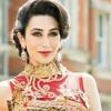 Pyar Dilo ka Mela Hai - Karishma Kapoor Songs