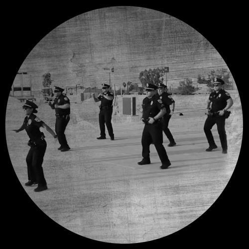 HNGR Ltd3 A2 Klapfietsclub - Klapkraft