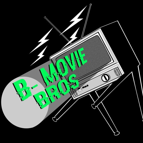 B- Movie Chat: Movies Based On Video Games