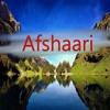 Farhad Shams & Ramin Atash - Afshaari