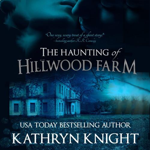 The Haunting of Hillwood Farm Audio Sample