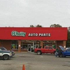 O'Reilly Auto Parts Type Beat Prod. Suede (FREE USE)