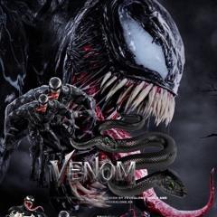Venom (prod. kevin & frvr)