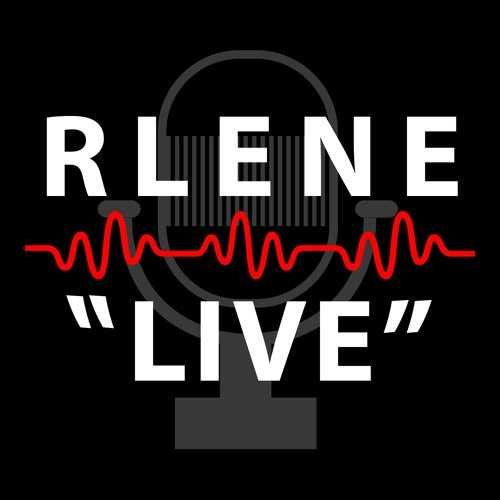 "Rlene""Live"": Season 2, Ep 1 - Interview with Ana Lucia Hill about Guam's exotic dancer industry"