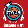 #TTFLPodcast - Episode # 28
