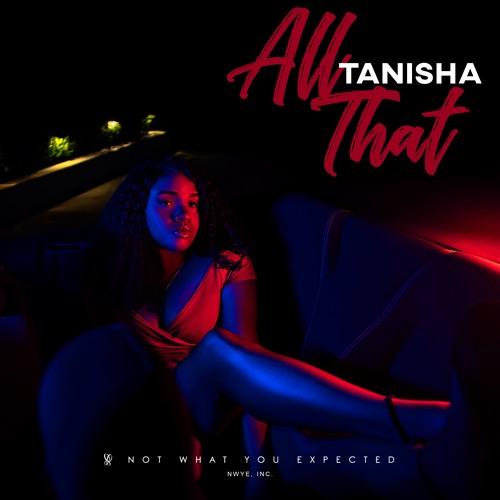 Tanisha - All That