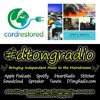 The BEST Indie Music Artists on #dtongradio - Powered by CordRestored.com