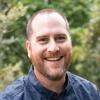 2019年5月5日 :Pastor Eric Whitley