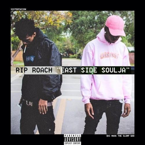 rip roach