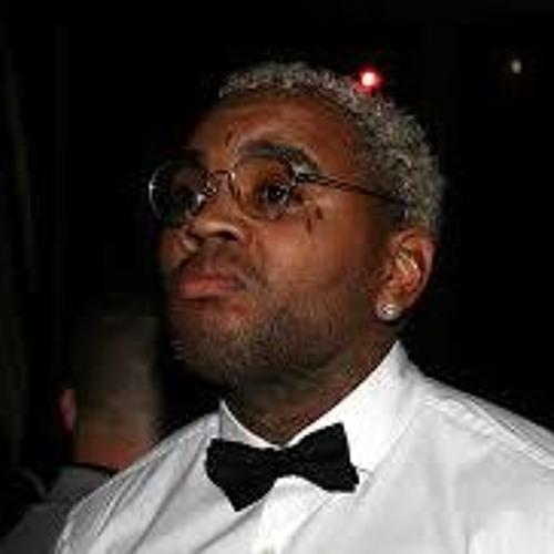 Kevin Gates type beat   smooth rap hip hop beats