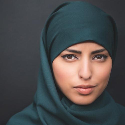 Episode 60 - Meeting Muslims