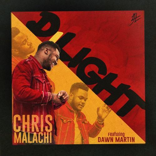 DiLight (Prod by J.L.L.) feat. Dawn Martin