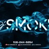 Dj Smoke Live  The Cuban 5 De Mayo 2k19