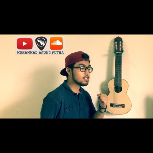 Adu rayu - yovie widianto ft. Tulus & glenn fredly