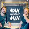 Gina DiNapoli - Our very first woman guest on the Man Amongst Men Podcast