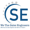 #55 How Can Sales Engineers Get Better at Humor?