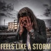 Download Mp3 Feels Like A Storm_Single Edit