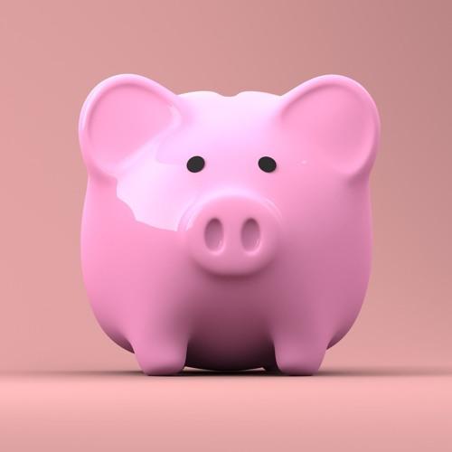 """""""Three Coins"""": Geld ohne Stress"""