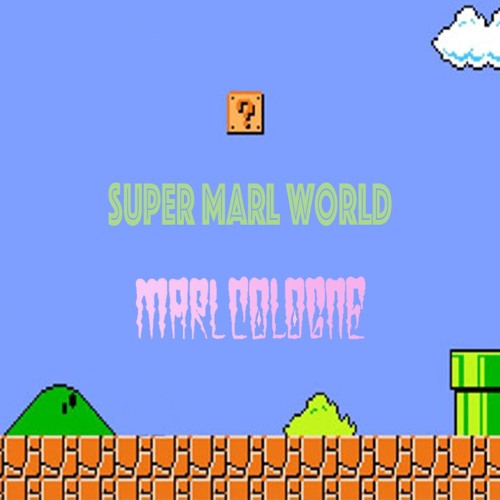 Super Marl World