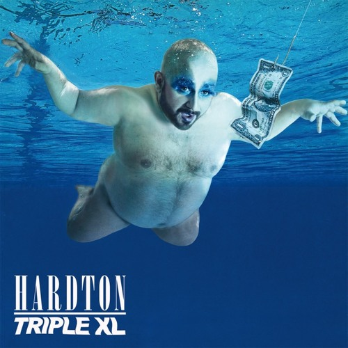 HARD TON Triple Xl (Domenico Torti's House Remix)