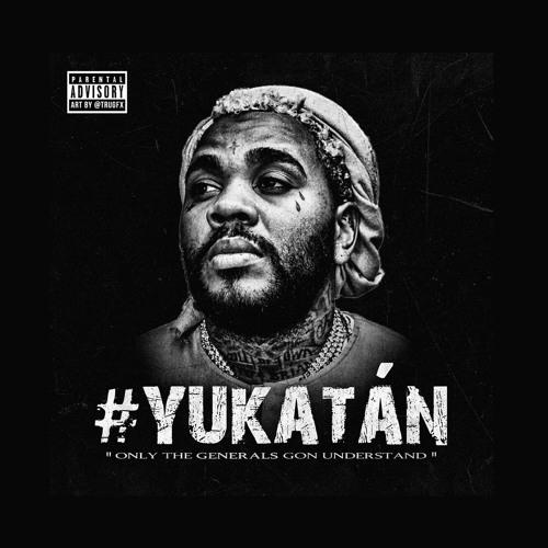 Kevin Gates - #YUKATAN by Kevin Gates on SoundCloud - Hear