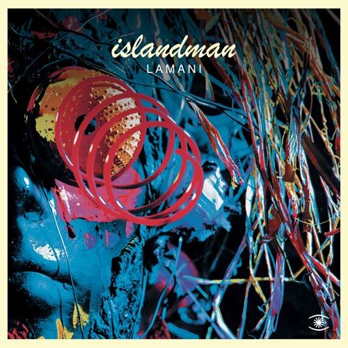 islandman - Lamani