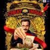 Download why cheat india 2019 movies couch full HD