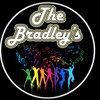 The Bradley's - Song 5 - Why Don't You Do Right