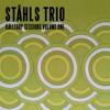 Ståhls Trio - Källtorp Sessions Vol 1 (album teaser)