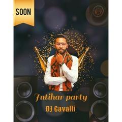 Dj Cavalli remix Intihar&el sha5 el na5shbndy.mp3